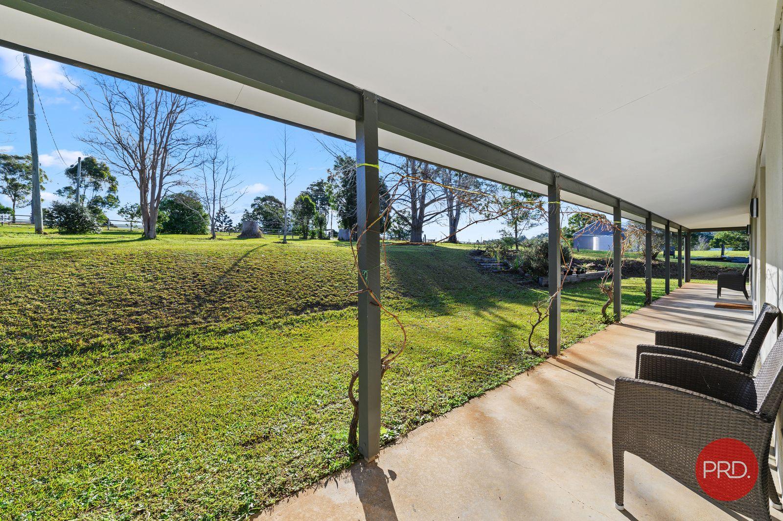 378 East Bank Road, Coramba NSW 2450, Image 1