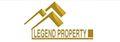 Legend Property Holding Pty Ltd logo