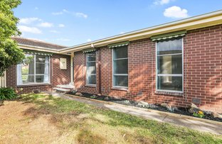 Picture of 29 Caithness Cres, Corio VIC 3214