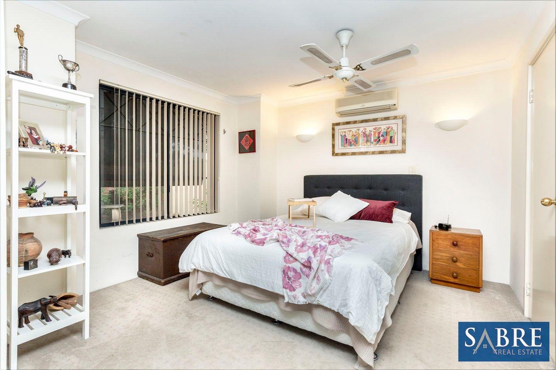 38 Mint Street, East Victoria Park WA 6101, Image 1