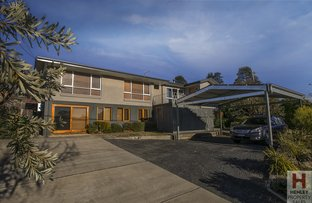 Picture of 57 Banjo Paterson Cres, Jindabyne NSW 2627