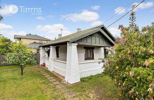Picture of 17 Athol  Avenue, Prospect SA 5082
