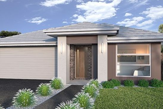Picture of Lot 123 Neville Rd, BEECHWOOD NSW 2446