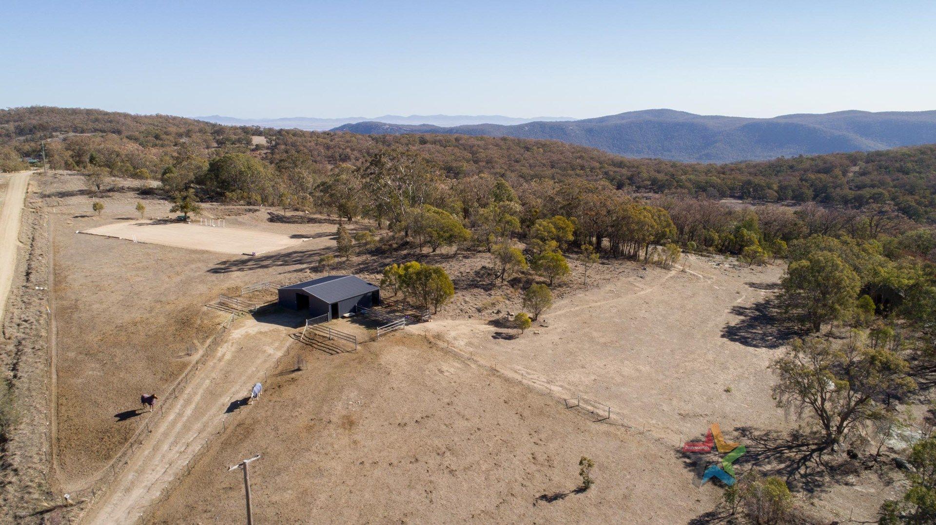 318 Hanwood Road, Tamworth NSW 2340, Image 0