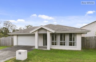 Picture of 39 Arnaldo Avenue, Augustine Heights QLD 4300