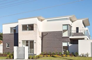 Picture of 43/125 Rocky Point Road, Beverley Park NSW 2217