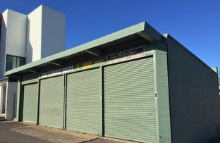 Picture of 125-129 GRAY STREET, Hamilton VIC 3300