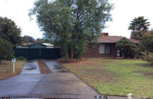 Picture of 2 Zeta Court, Parafield Gardens SA 5107