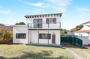 Picture of 12 Bolaro Avenue, Gymea NSW 2227