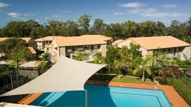 B31/148 Smith Street, Cleveland QLD 4163, Image 2