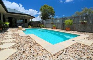 21 Cocoanut Point Drive, Zilzie QLD 4710