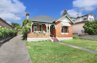 229 Lyons Road, Russell Lea NSW 2046
