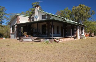 Picture of 3184 Nowendoc Road, Caffreys Flat NSW 2424