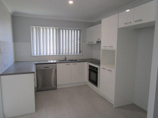 1/130 Bilby Drive, Morayfield QLD 4506, Image 2