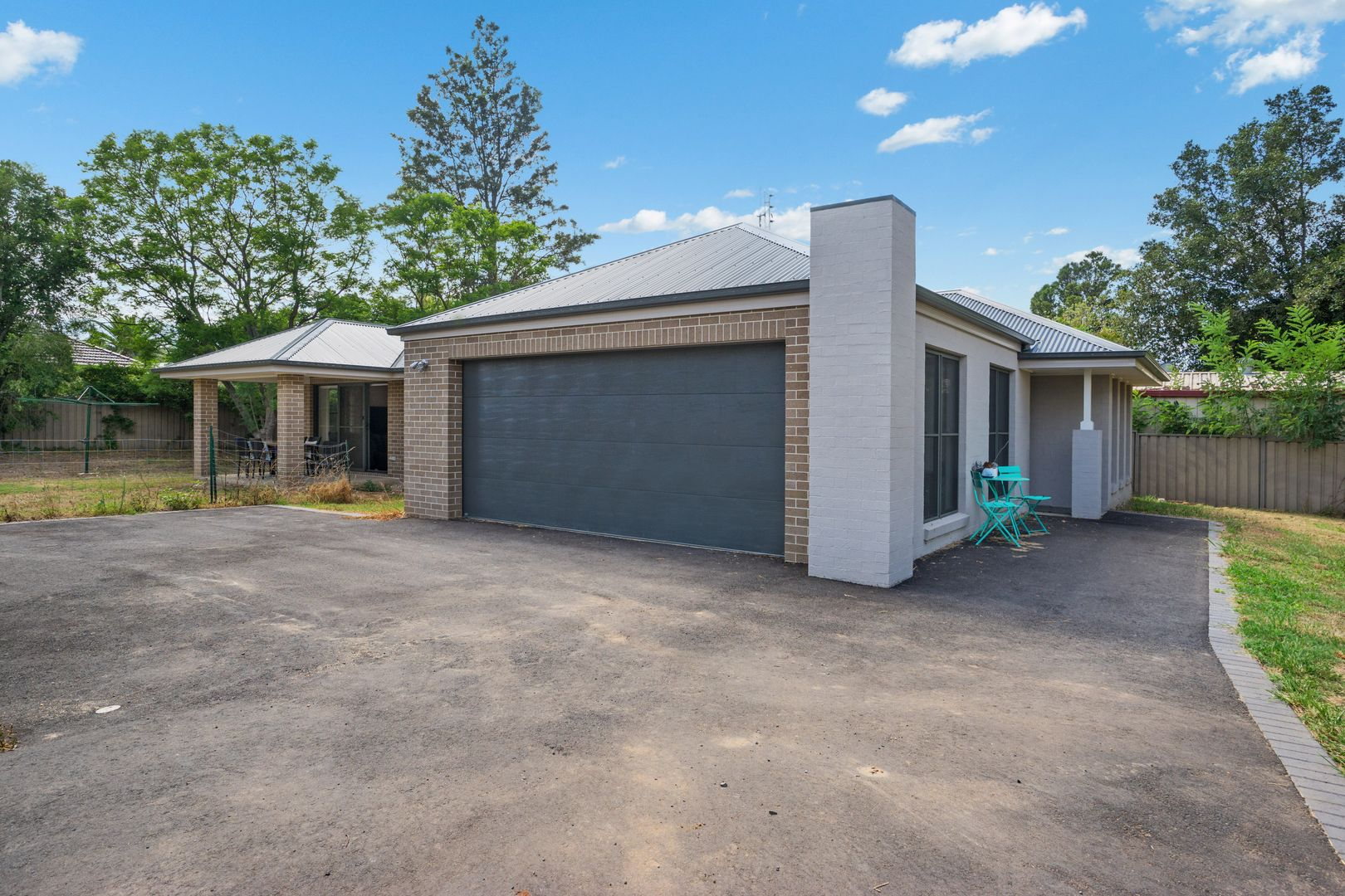 42a George Street, East Maitland NSW 2323, Image 0