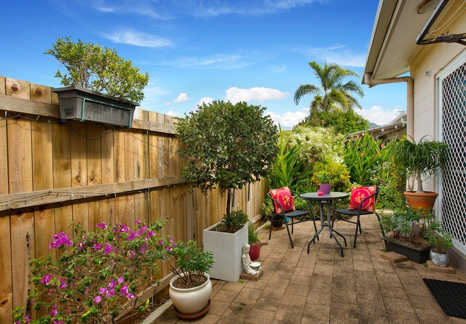 10/401-409 McCoombe Street, Mooroobool QLD 4870, Image 0
