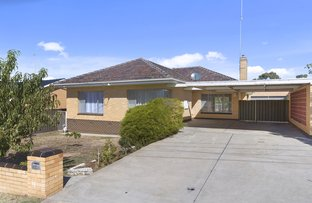 Picture of 11 Druid Street, Golden Square VIC 3555