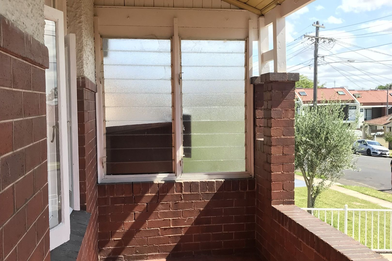 19 Cavendish Street, Concord West NSW 2138, Image 2