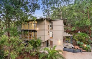 Picture of 43 Lytham Street, Indooroopilly QLD 4068