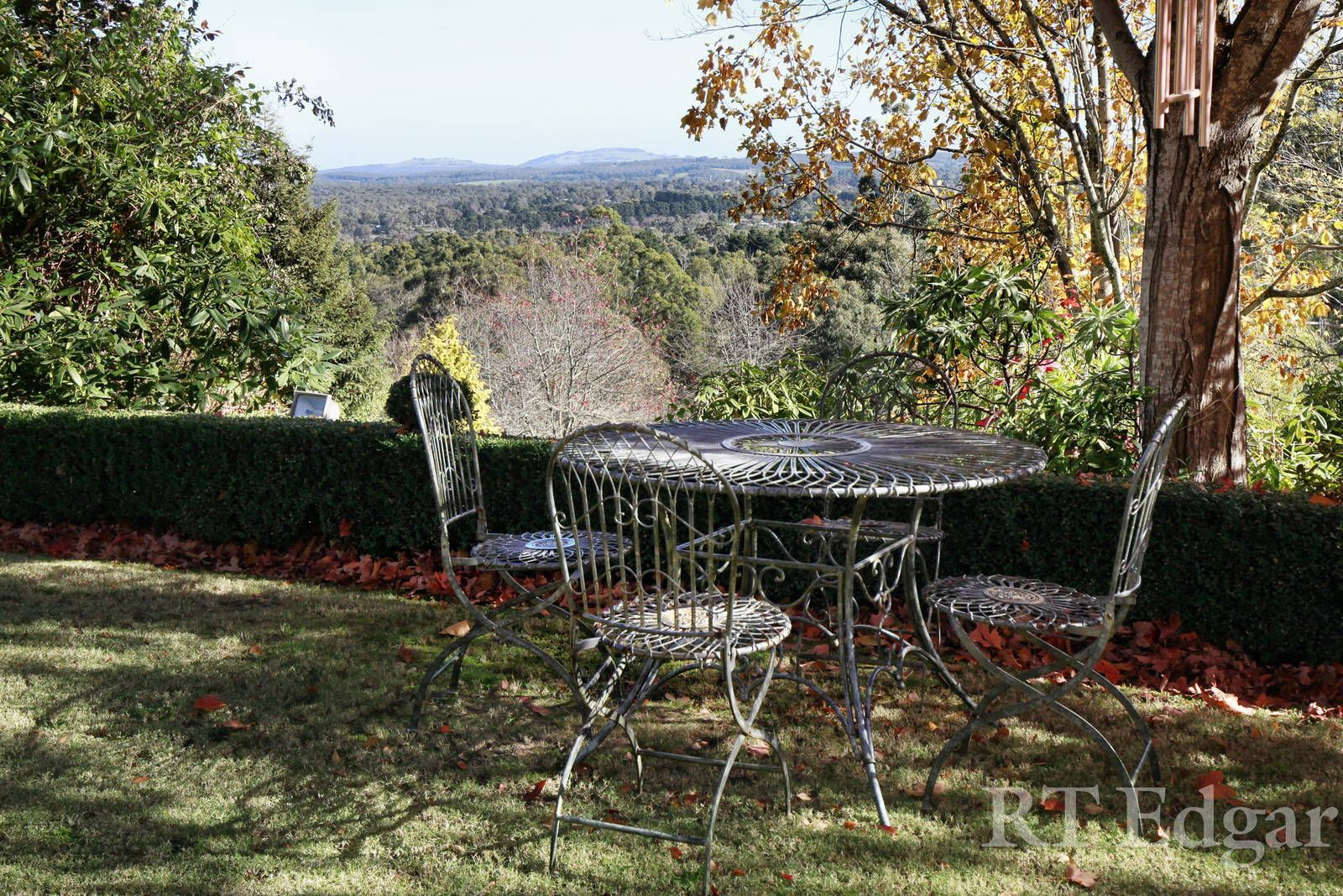 610 Mount Macedon Road, Mount Macedon VIC 3441, Image 2