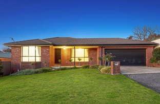 Picture of 5 McAuley Drive, Brown Hill VIC 3350