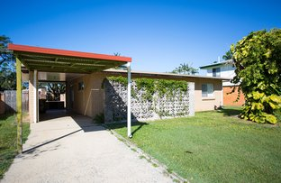 Picture of 13 Elamang Street, South Mackay QLD 4740