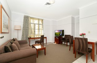 Picture of 4014/255 Ann Street, Brisbane City QLD 4000