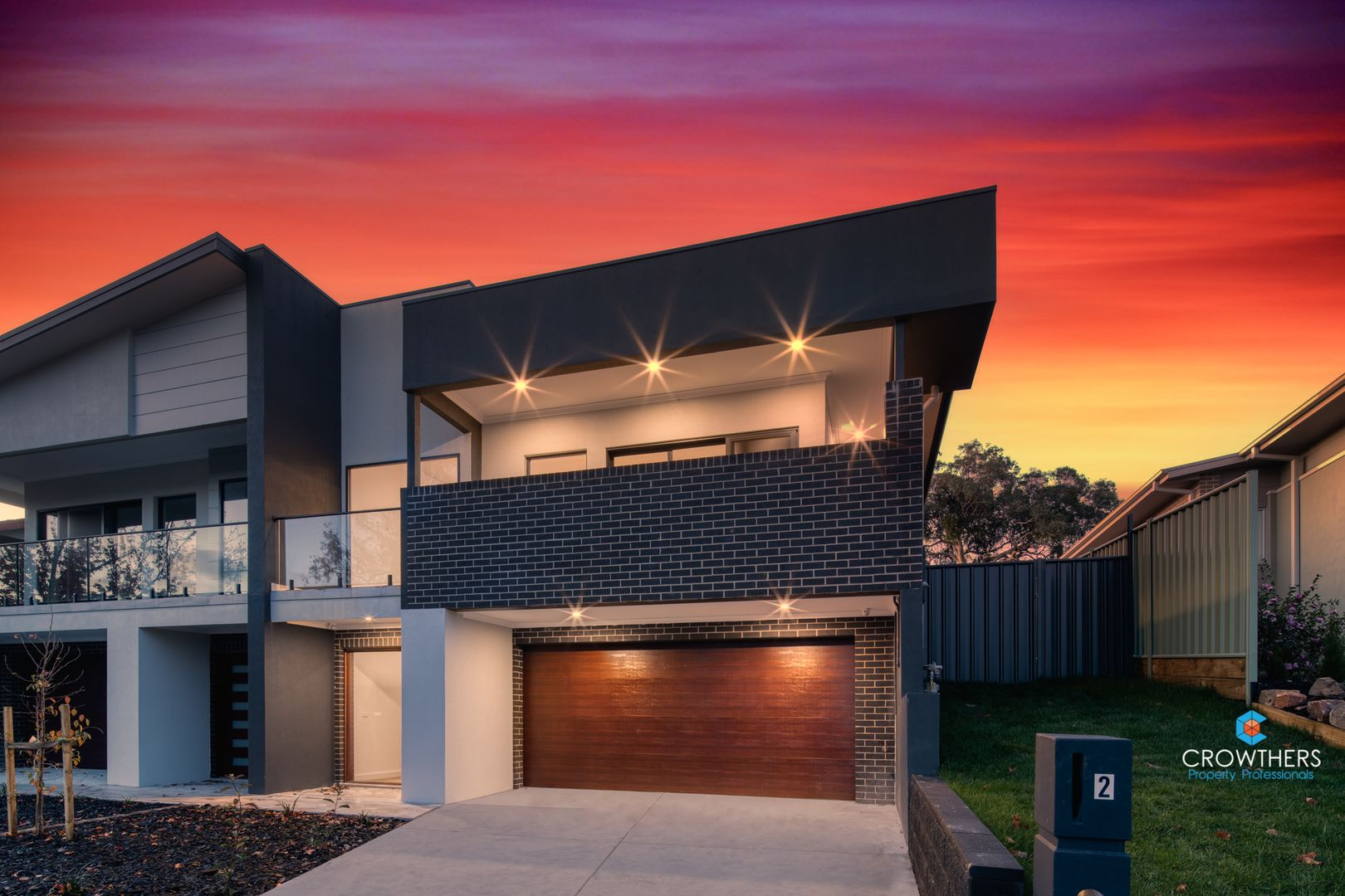 2/6 Raoul Place, Lyons ACT 2606, Image 0