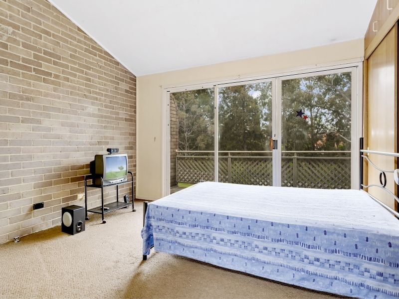 25 Kirkham Street, Moss Vale NSW 2577, Image 2