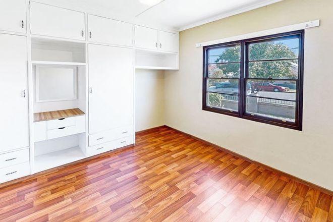 Picture of 19 Elizabeth St, JUNEE NSW 2663