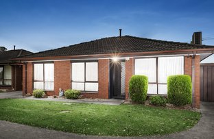 Picture of 3/285 Canterbury Road, Bayswater North VIC 3153