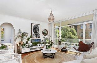 Picture of 4/25B Roscoe Street, Bondi NSW 2026