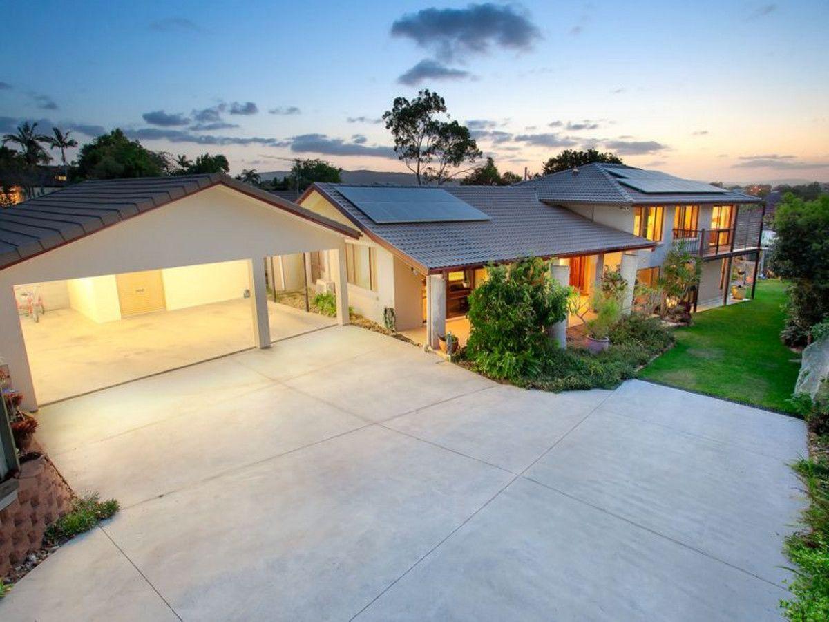 80 Cutbush Road, Everton Park QLD 4053, Image 1