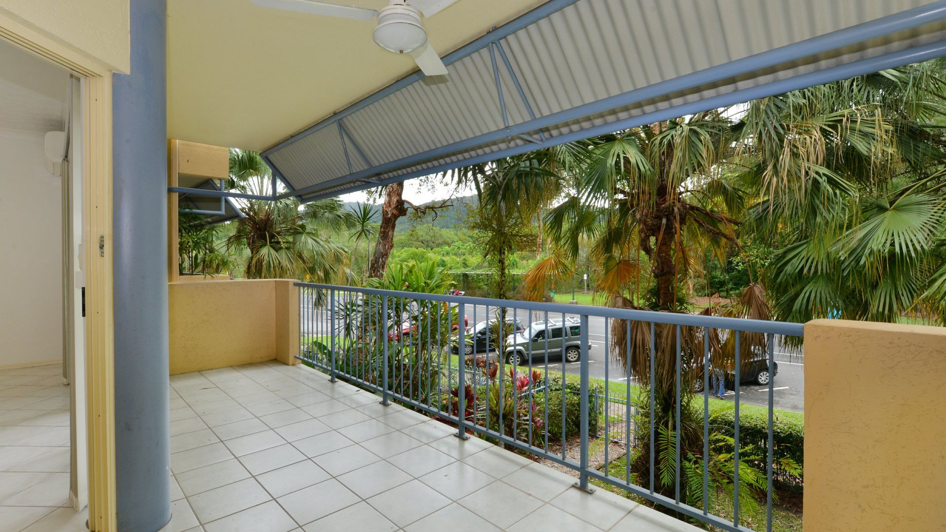 5/35 Greenslopes Street, Manunda QLD 4870, Image 2