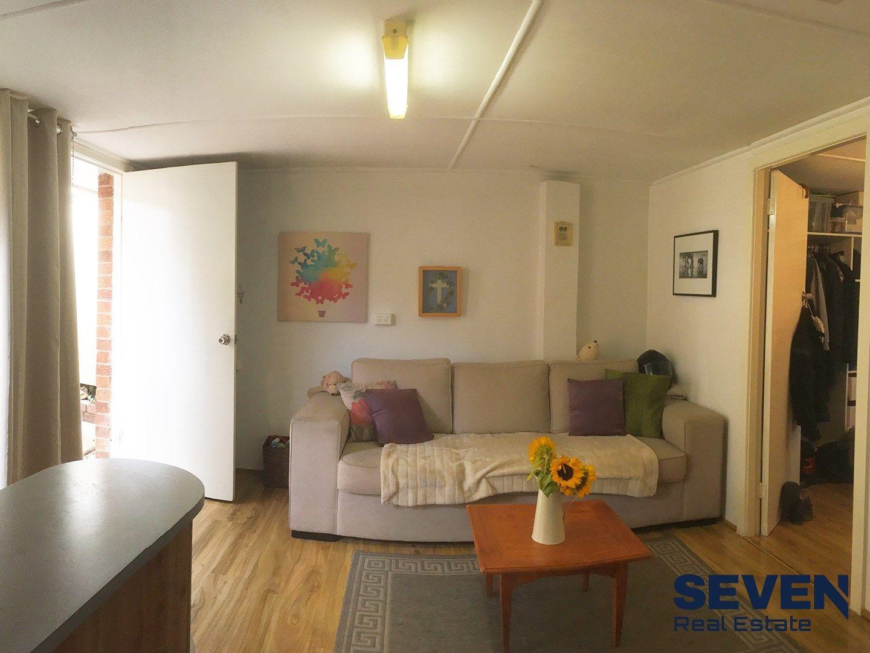 20A Owen Avenue, Baulkham Hills NSW 2153, Image 1