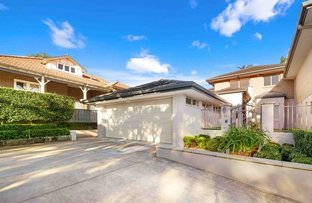 Picture of 11 Owen st, Lindfield NSW 2070