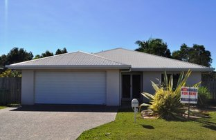 Picture of 15 Merino Court, Walkerston QLD 4751