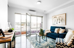 Picture of 104/2-14 Seventh Street, Bowden SA 5007