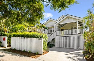 Picture of 2 Blackmore Street, Windsor QLD 4030