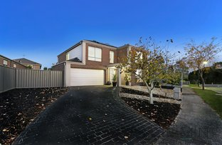 Picture of 29 Torbreck Avenue, South Morang VIC 3752