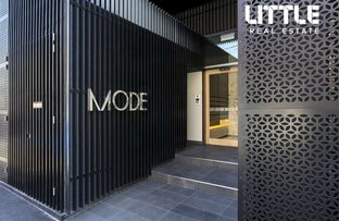 Picture of 103/25 Wilson Street, South Yarra VIC 3141