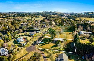 Picture of Lot 54 May Street, Robertson NSW 2577
