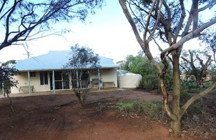 Picture of 2 CHURCH STREET, Willowie SA 5431