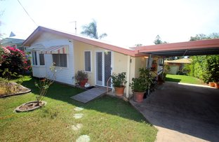 Picture of 12 Mant Street, Point Vernon QLD 4655