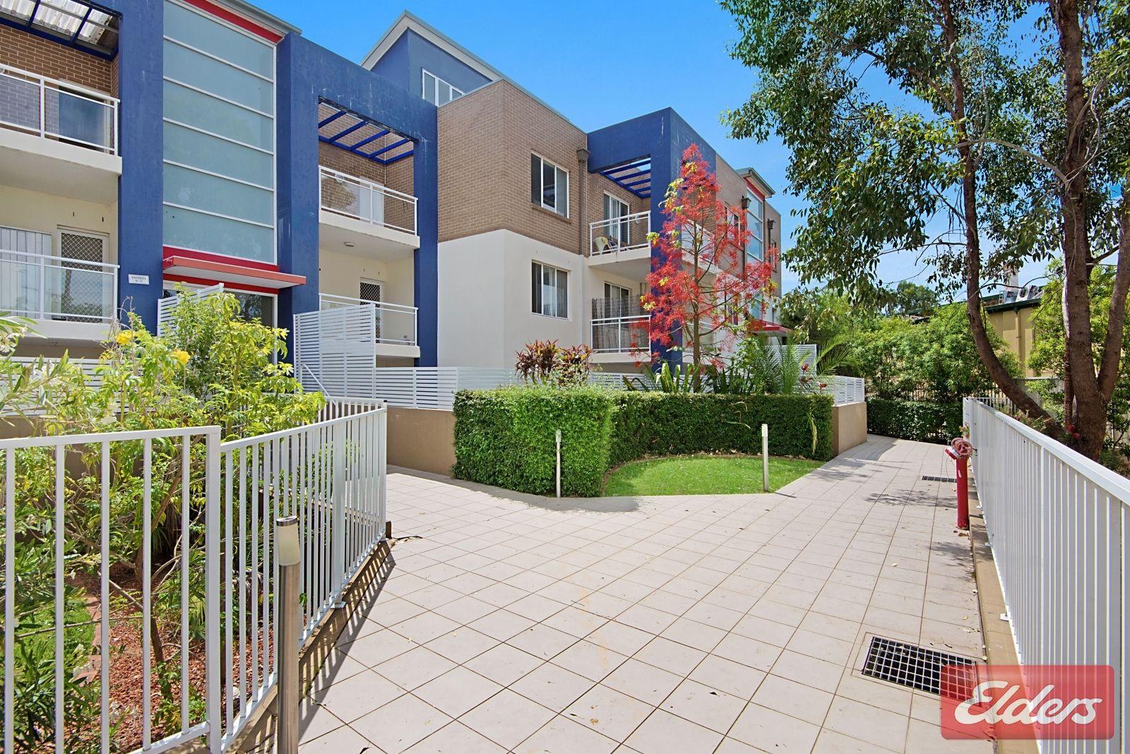 47/2-12 Civic Avenue, Pendle Hill NSW 2145, Image 0