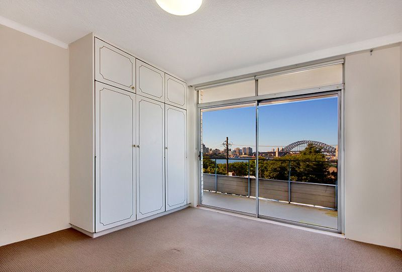 2/41 Darling Street, Balmain NSW 2041, Image 0
