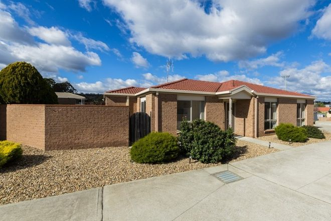 Picture of 6/29 Thurralilly Street, QUEANBEYAN NSW 2620