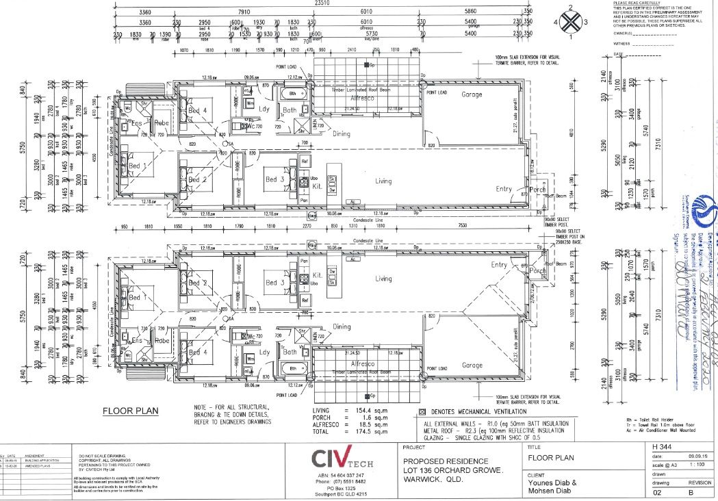 30 Chant Drive, Warwick QLD 4370, Image 2