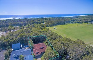 11 Forest Oak  Crescent, Cabarita Beach NSW 2488