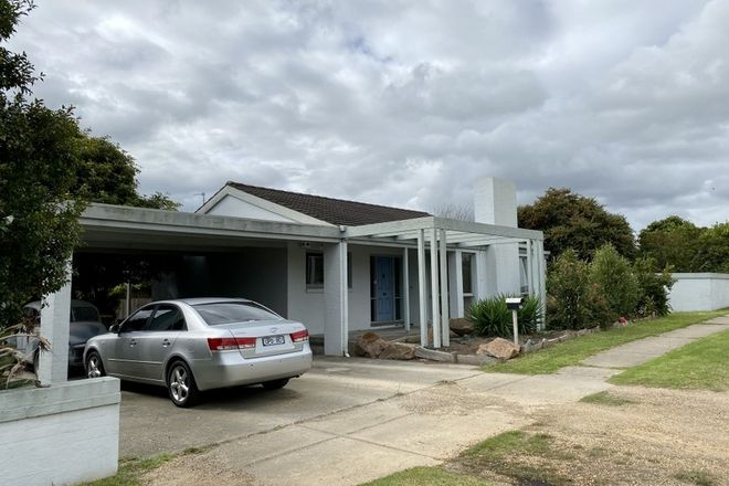 Picture of 102 Moroney Street, BAIRNSDALE VIC 3875